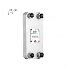 اواپراتور صفحه ای یکپارچه هپاکو مدل HPE-30