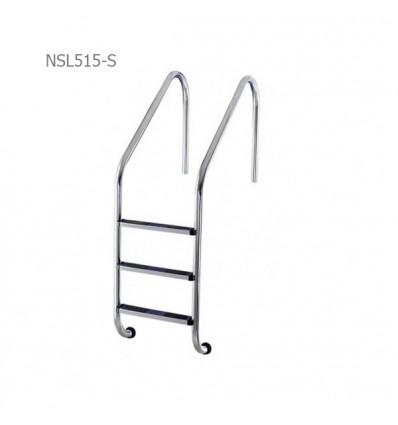 پله استخر ایمکس مدل Standard NSL515-S