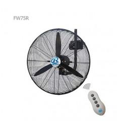 پنکه صنعتی رین فن مدل FW75R