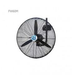 پنکه صنعتی رین فن مدل FW60M