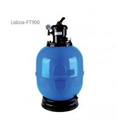 فیلتر شنی استخر IML مدل Lisboa FT900