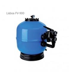 فیلتر شنی استخر IML مدل Lisboa FV-900