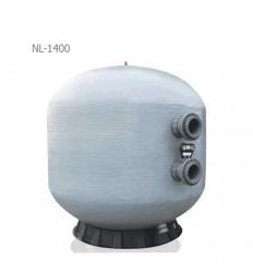 فیلتر شنی استخر ایمکس Emaux مدل NL1400