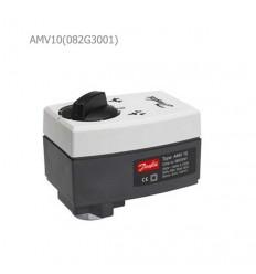 محرک الکتریکی دانفوس مدل (AMV 10(082G3001