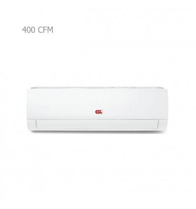 فن کویل دیواری GL مدل GLKG-400S
