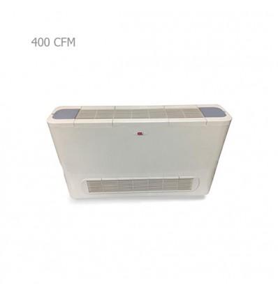 فن کویل زمینی GL مدل GLKF4-400