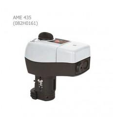 محرک الکتریکی دانفوس مدل (AME 435(082H0161