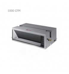 فن کویل کانالی هواساز مدل HDFC-10