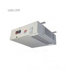 فن کویل کانالی ساران مدل SRDF-1600