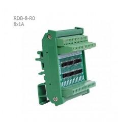 برد دیود ریداندنت رایان مدل RDB-8-R0