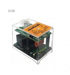 رله اتمسفریک گازی شکوه مدل G100
