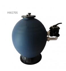 فیلتر شنی استخر های واتر مدل HW270S