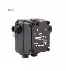 پمپ گازوئیل سانتک مدل AN77