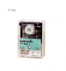 رله گازوئیلی ساترونیک TF-802