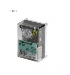 رله گازوئیلی ساترونیک TF-801