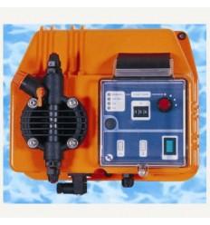 Etatron Injection pump DLS MA Series