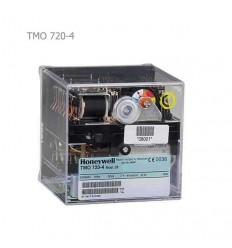رله گازوئیلی هانیول ساترونیک TMO 720-4