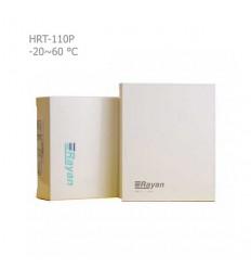 سنسور دمای اتاقی رایان مدل HRT-110P