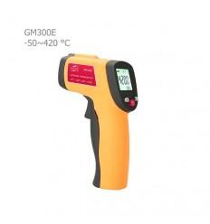 ترمومتر لیزری بنتک مدل GM300E