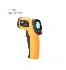 ترمومتر لیزری بنتک مدل GM300