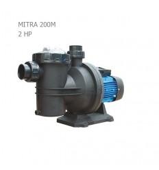 پمپ سیرکولاتور پینا مدل Mitra 200M