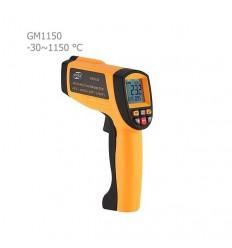 ترمومتر لیزری بنتک مدل GM1150