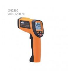 ترمومتر لیزری بنتک مدل GM2200