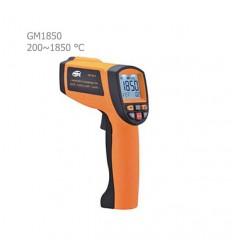 ترمومتر لیزری بنتک مدل GM1850