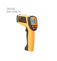 ترمومتر لیزری بنتک مدل GM1350
