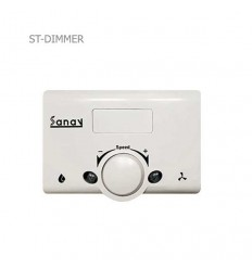 کلید دیمر سانای مدل ST-DIMMER