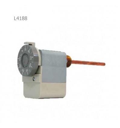 ترموستات مستغرق هانیول مدل L4188