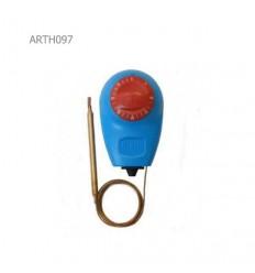 ترموستات دنباله دار ARTHERMO ایتالیا مدل ARTH097