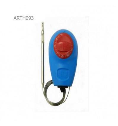 ترموستات دنباله دار ARTHERMO مدل ARTH093
