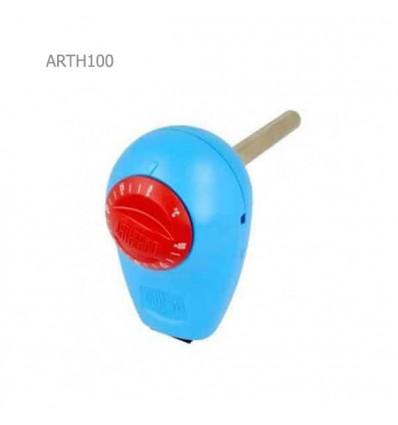 ترموستات مستغرق ARTHERMO مدل ARTH100