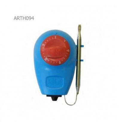 ترموستات محیطی ARTHERMO مدل ARTH094