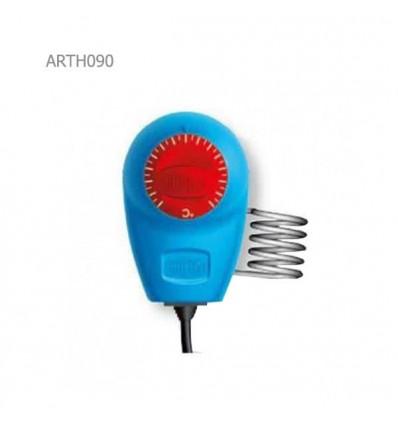 ترموستات محیطی ARTHERMO مدل ARTH090