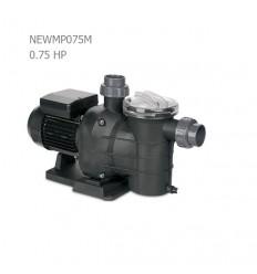 IML Pool filter pump America series