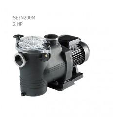 پمپ تصفیه استخر IML سری EUROPA مدل SE2N200M