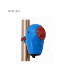 ترموستات جداری ARTHERMO مدل ARTH300