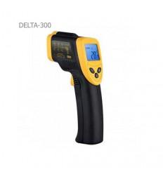 ترمومتر لیزری دلتا کنترل مدل DELTA-300