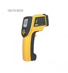 ترمومتر لیزری دلتا کنترل مدل DELTA-852B