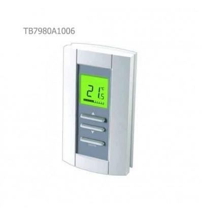 ترموستات کنترل زون هانیول مدل TB7980A1006