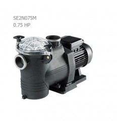 IML Pool filter pump EUROPA series