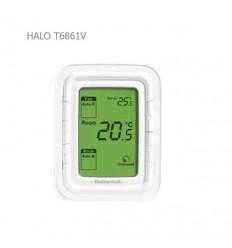 ترموستات دیجیتال هانیول مدل HALO T6861V