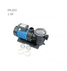 پمپ استخر پول استار مدل PPLX03