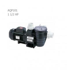 پمپ تصفیه استخر تک فاز سرتیکین مدل AQP151