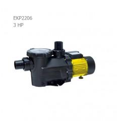پمپ تصفیه استخر آکوا استرانگ مدل EKP2206