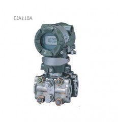 ترانسمیتر فشار یوکوگاوا مدل EJA110A