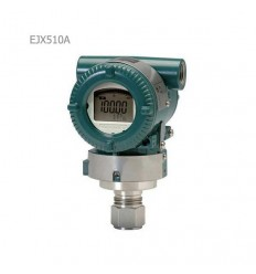 ترانسمیتر فشار یوکوگاوا مدل EJX510A