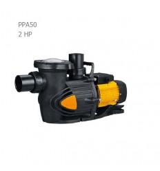 پمپ تصفیه استخر تک فاز جی لانگ مدل  PPA50